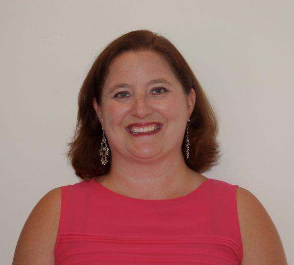 The Dance Lab Dance Instructors - Lindsay Shaner